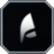 Icon beak.png