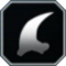 Icon claw.png