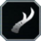 Icon ivory.png