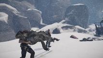 Crystal Rat jump attack.png