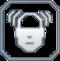 Icon Sixth Sense.png