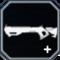 Icon plasma rifle I.png