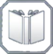 Icon Bookworm.png