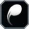 Icon gland.png
