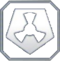 Icon Radiation Resistance.png