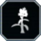 Icon large healing plant.png