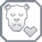 Icon Friend of Beasts.png
