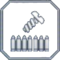 Icon Create Ammunition.png