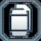 Icon Grenades.png