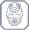 Icon PSI.png