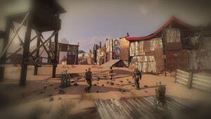 Screenshot The Fort.jpg