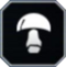 Icon cultivators loaf.png