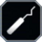 Icon picklock.png