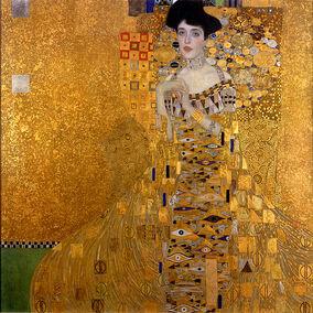 640px-Gustav Klimt 046