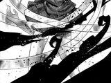 Death in Elfen Lied