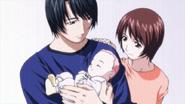Kuramafamily01