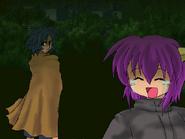 Nana game 2