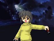 Mayu game 1