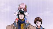 Kuramafamily3