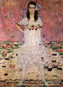 Klimt-bildnis-maeda-primavesi-1912