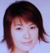SanaeKobayashi
