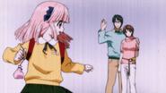 Kuramafamily5