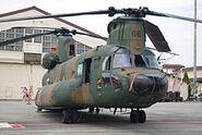 220px-CH-47JA 20090822 Yokota AFB-02
