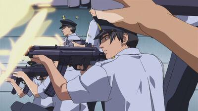 EL 1 MP5 (5).jpg