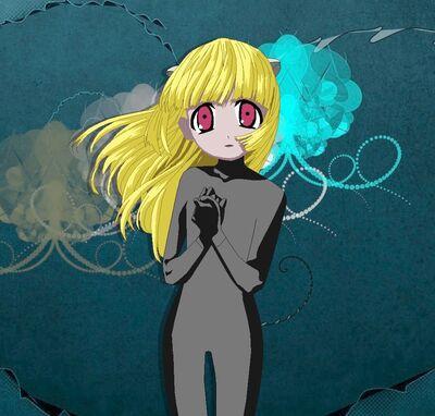 Arishia-elfen-lied-27571168-1036-990.jpg