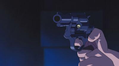 EL Revolver .jpg