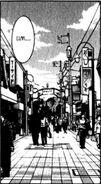Bakery-1 manga Ch14p116