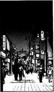 Bakery-2 manga Ch18p13