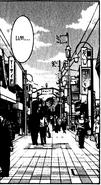 Bakery-3 manga Ch19pg29