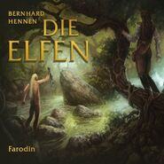 Farodin Hörbuch