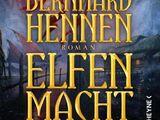 Elfenmacht (Buch)