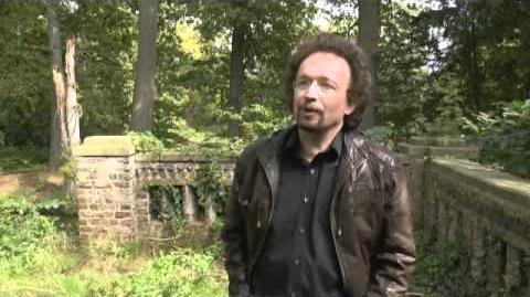 "Bernhard_Hennen_-_""Drachenelfen""_-_Heyne_Random_House_Audio"