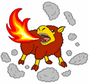 Firesheep.png