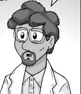 Dr. Sciuridae.PNG