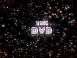 El DVD