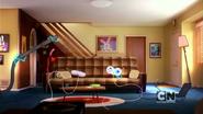 640px-Vlcsnap-2013-04-30-00h31m31s15