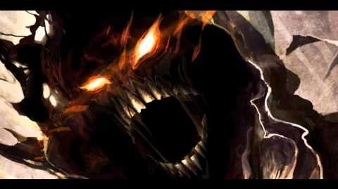 """DISTURBED - """"THE ANIMAL"""" FULL SONG NEW 2010"""