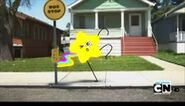 The amazing world of gumball episode 26 the mustache 001 0003