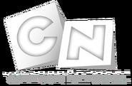 800px-CN Nood Toonix logo