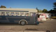 185px-S02E40 - Bus Push