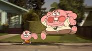 185px-S02E40 - Running Away
