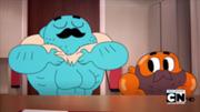 180px-Mustachethe (21)