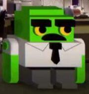 3D cube employee.jpg