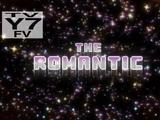 El Romántico