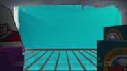 185px-THEFINALE BackgroundArt Front