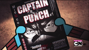 1000px-CaptainPunch
